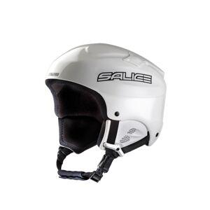 Lyžařská helma MAX - 2117